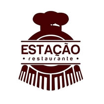 estacao-small.jpg