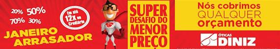 51669e5b6d400 Interessados deixar currículo com FOTO NA loja localizada na praça Baixa  Verde – Centro – João Câmara-RN.