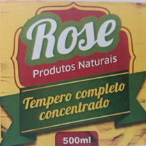 rose-tempero-small.jpg