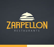 zarpellon-restaurante-small.jpg