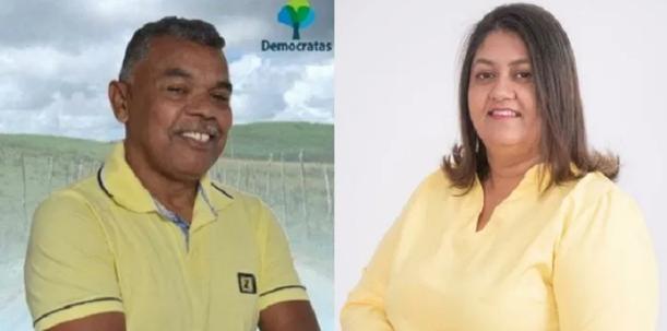 João Câmara: Ex-vereadores Renda e Cleonice, Marcos e Hidelbrando são  nomeados para cargos comissionados. - Blog do Jadson Nascimento