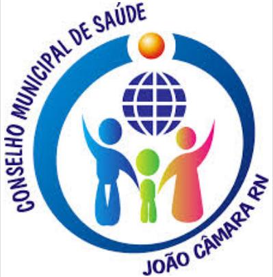 39b3d8f127a31 Publicado o Edital de convocação para eleição do conselho municipal de  saúde de João Câmara.