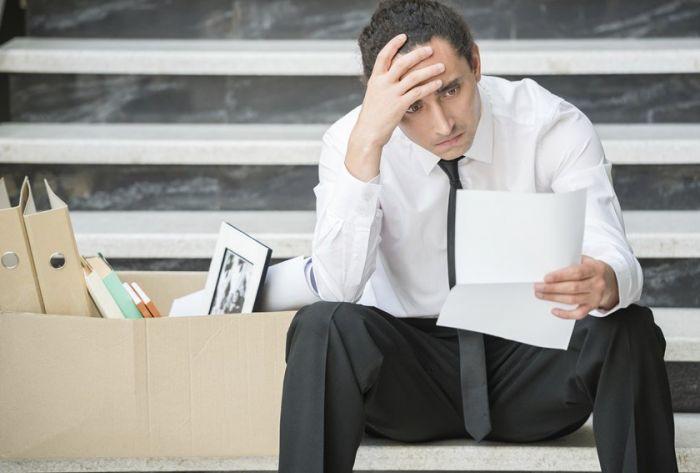 01726f8df9d9e A taxa de desemprego no Brasil ficou em 12,6% no trimestre encerrado em  agosto deste ano. O número foi divulgado nesta sexta-feira (29 9) pelo  Instituto ...