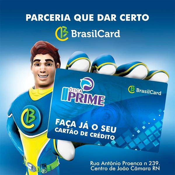 2ad1073a87166 Em parceria com a Brasil Card