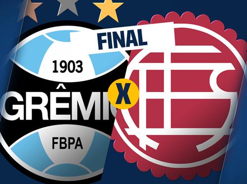 Será conhecido nesta quarta-feira (29) o campeão da Libertadores 2017 320ab762f410d