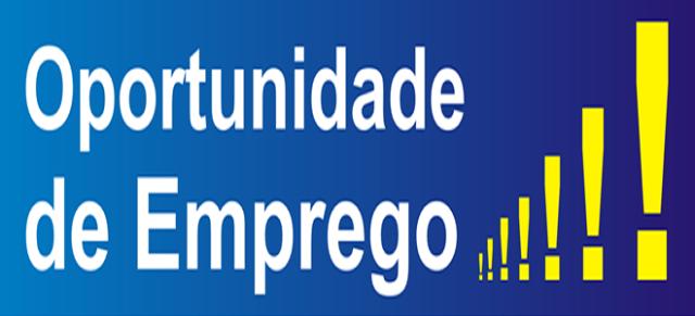 Resultado de imagem para Grande Oportunidade de Emprego em João Câmara! A Ótica  Prime ... 28867fe0ae